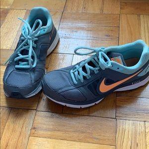 Nike Air 2013